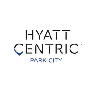 Hyatt Centric Park City