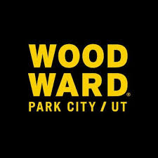Wood Ward Park City, UT