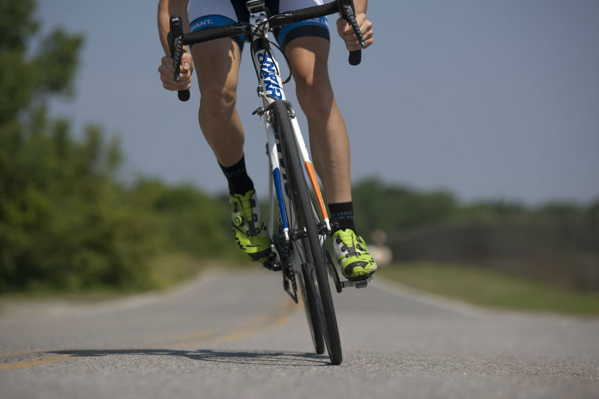 The Top 6 Best Road Bike Shoes