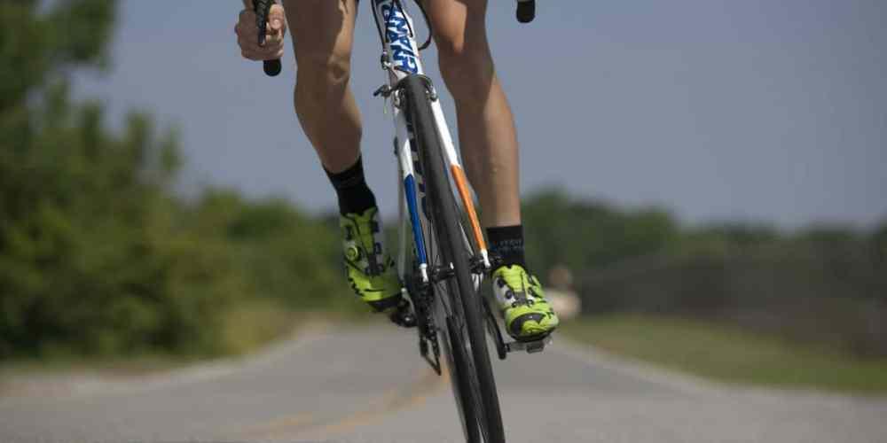 best flat pedal shoes