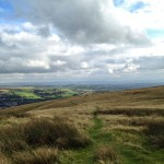 Views - Northern Grip Ramsbottom