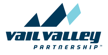Vail Valley Partnership