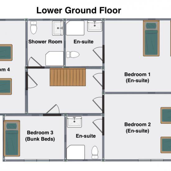 lower-ground-floor-chalet-cornillon