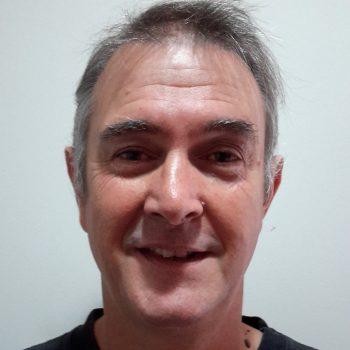 Roger Profile Photo