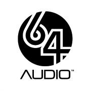64-audio