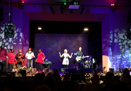 mtncity-christmas-concert-colorado-christmas-2015