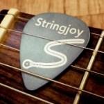 stringjoy-logo