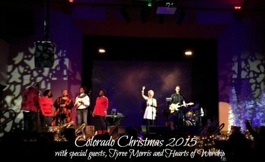 colorado-christmas-concert-2015