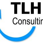 tlh-logo-circle