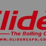 glider-capo