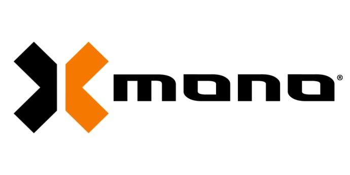 Mono Endorses MountainCity's Dave Powers