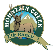 Elk-logo-