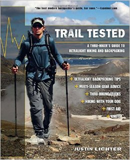"""Trail Tested"""