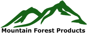 Mountain Forest Products