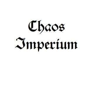 Chaos Imperium
