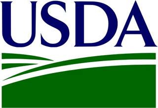 USDA Offers Help to Fire-Affected Farmers and Ranchers
