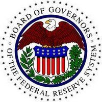 Fed Signals Possible December Rate Hike