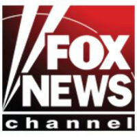Fox News Channel Names Tucker Carlson As New 9PM Host