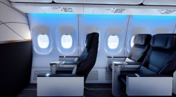 Alaska Airlines and Virgin America Share Plans For Combining The Brands