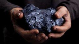 Four States Led By Washington AG Ferguson Sue Trump Administration Over Coal Leases