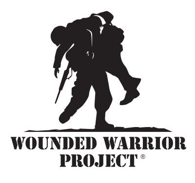 Wounded Warrior Project Applauds Reintroduction of Major Richard Star Act to Senate, House