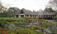 Ngorongoro-Farmhouse-with-Mountain-Gurus