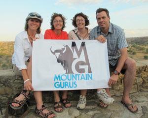 Tarangire-National-Park-with-Mountai-n-Gurus