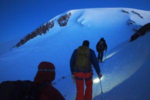 Elbrus-Climb-in-Russia