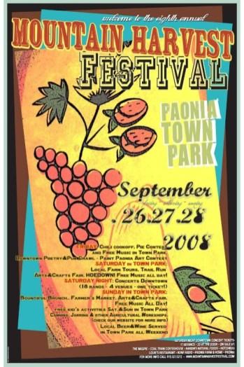 2008 MHF poster_web