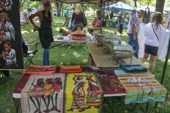 Mtn Harvest Fest 2015-6186