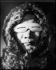 inuit_large