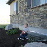 Plastic Vs Steel Window Well Covers Which Is Best For Colorado Homes Mountainland Covers Mountainland Covers
