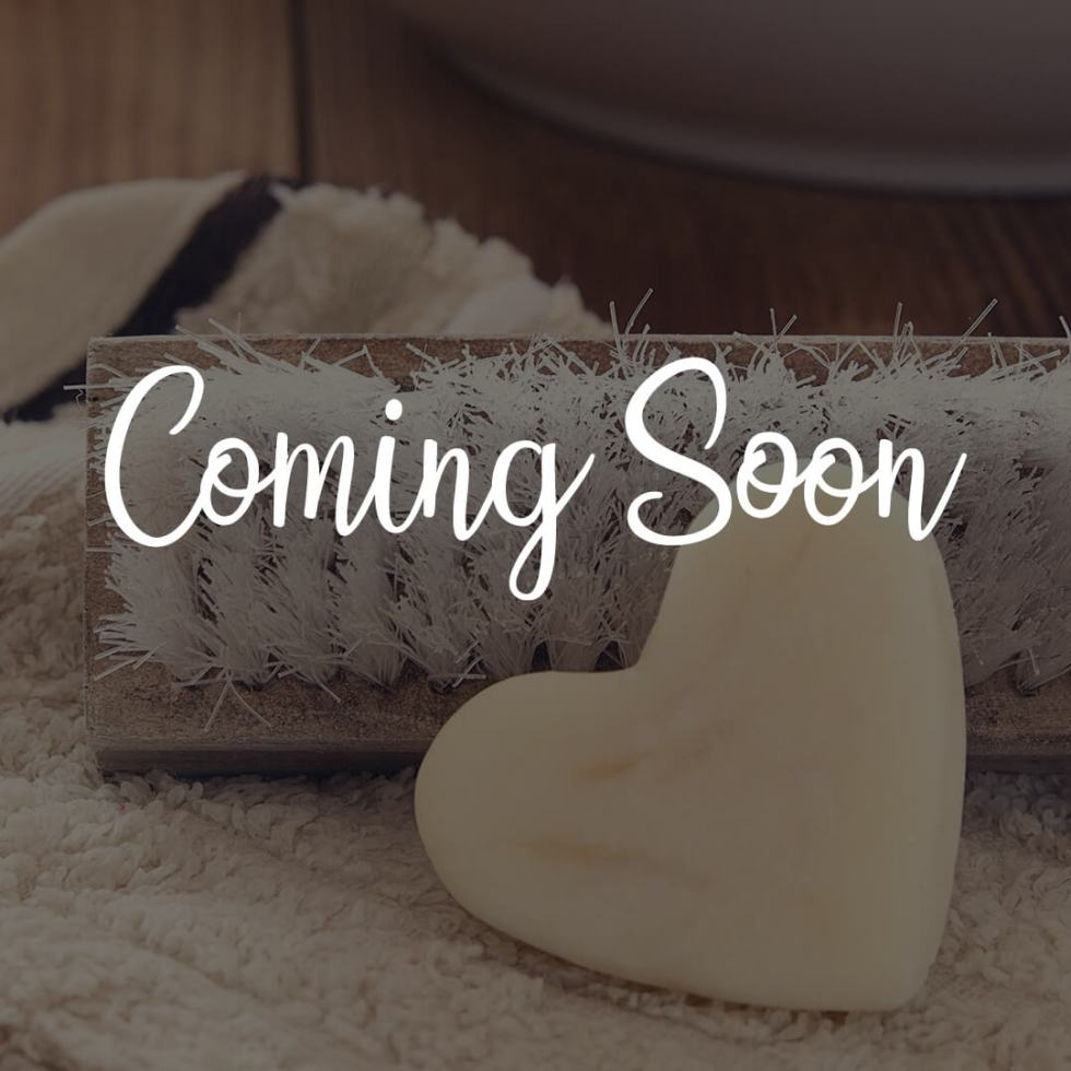 Pet Care – Coming Soon