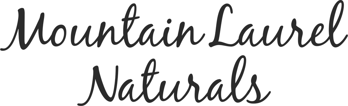 Mountain Laurel Naturals