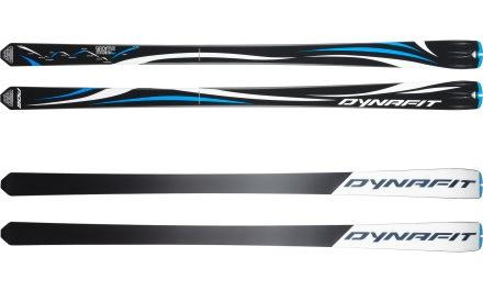 Dynafit PDG Ski