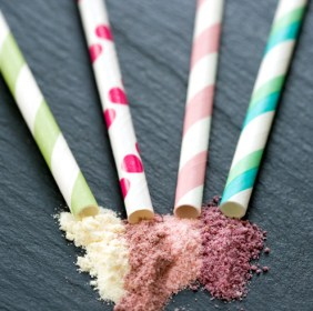homemade-pixie-sticks