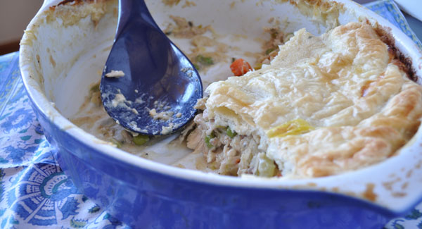 turkey-pot-pie