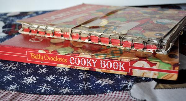 orignal-betty-crocker-cooky-book