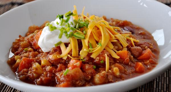 vegetarian-chili-recipe