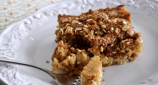 apple-ginger-coffee-cake