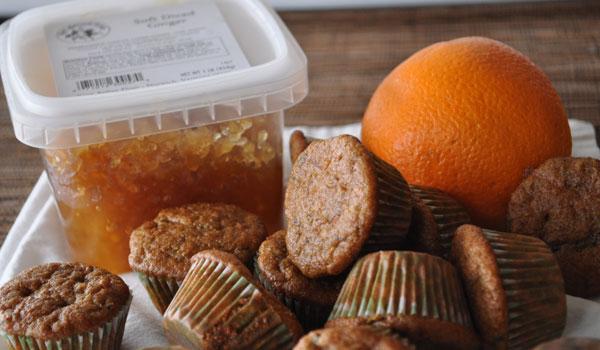 harvest-muffins-ginger-orange
