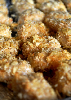 potato-chip-crusted-chicken-nuggets