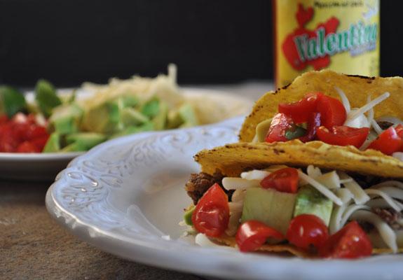 ground-beef-tacos