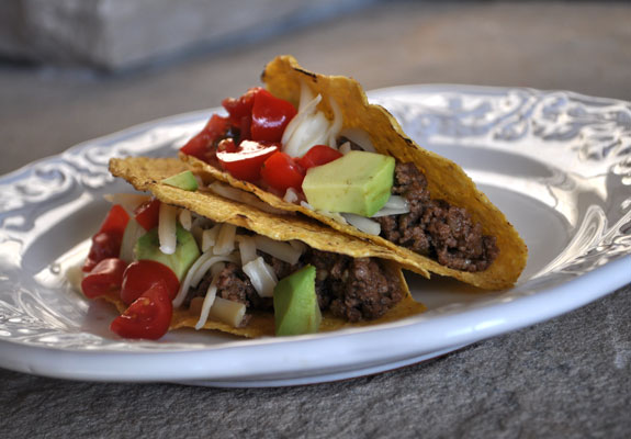 mexican-tacos-hard-shell