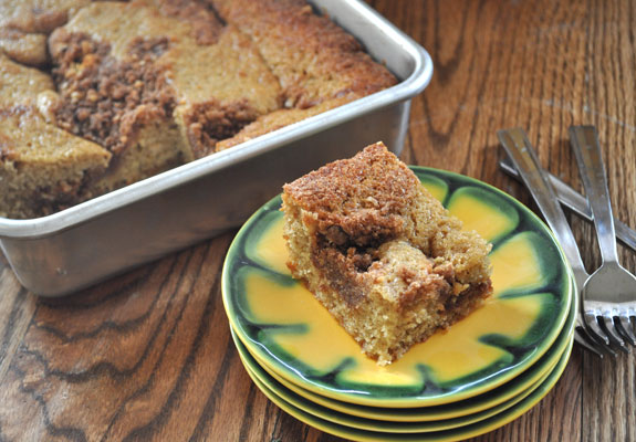 cinnamon-streusel-cake-and-life-married-to-a-stuntman