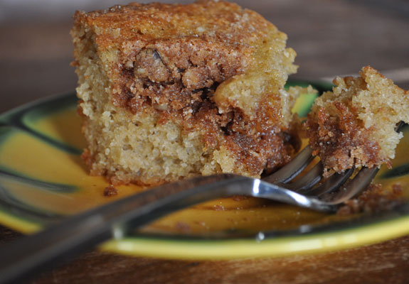 easy-coffee-cake
