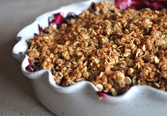 triple-berry-crisp