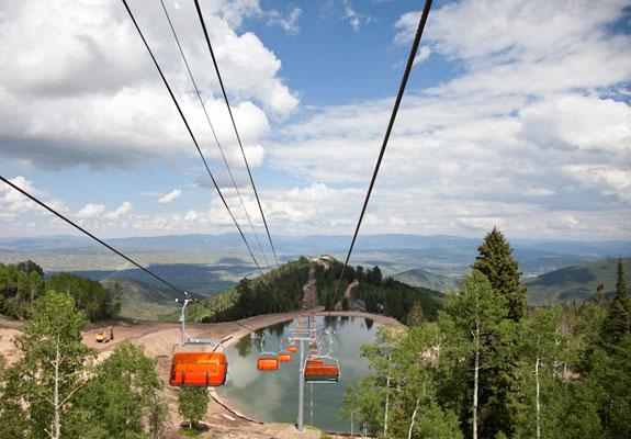 orange-bubble-canyons-resort