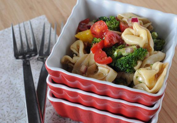 tortellini-salad-vegetarian
