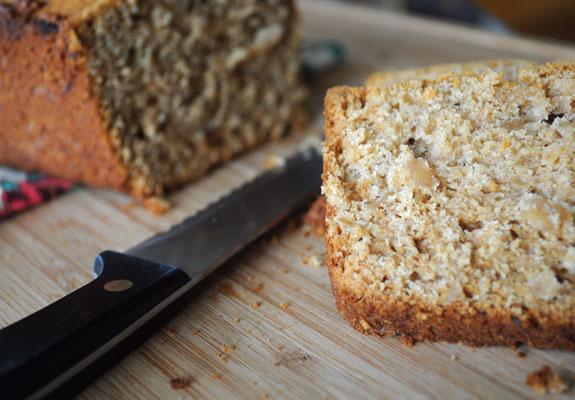 apple-spice-quick-bread